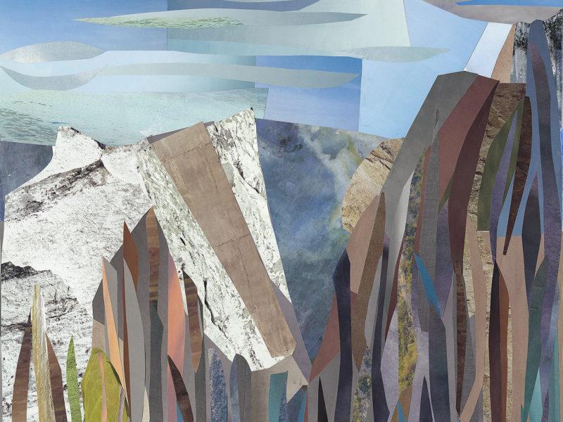 Mountain 03