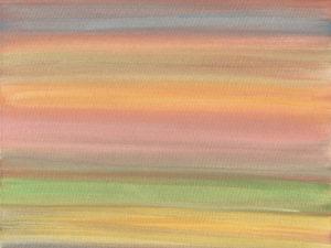 Mist Painting