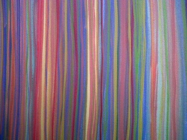 Light Between the Lines